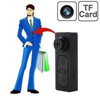 Cheap Spy Camera Best button camera