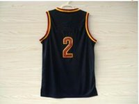 Wholesale Top quality KI Men s Basketball Jerseys Basketball Jerseys Sportswear Jersesys With Stitched Name and Number