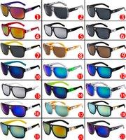wayfarer - 2015 New Sunglasses for Men Unisex Wayfarer Outdoors Colorful Sunglass Lenses Frame Colors Available Drop shipping
