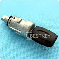 Wholesale high quality Ford Focus Ignition Lock