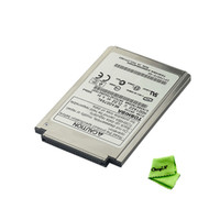 Wholesale 1 quot Hard Drive HDD1622 MK4007GAL GB RPM H28