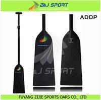 Wholesale Adjustable Carbon Fiber Dragon Boat Paddle Products