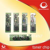 empty cartridge empty toner cartridge - Compatible T406 CLP clp CLX printer cartridge reset toner chip for samsung clp360