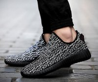 Cheap Yeezy Boost 350 Best sports shoes