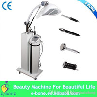 best acne products - 2015 trending hot products best selling imports laser Cold light professional pdt led light therapy equipment for sale