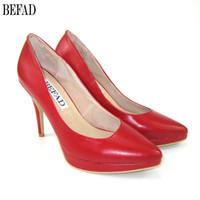 Cheap Cheap Dress Shoes Best Designer Discount Shoes