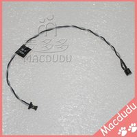 imac 27 - NEW Mouse over image to zoom NEW for Apple iMac quot LCD Temp Cable