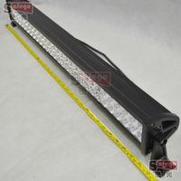 high intensity led - 1 Best selling car led light bar W w high intensity LED led strobe light bar for v led light bar