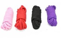 Cheap Cotton Bondage Best Bondage rope