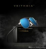 aviator coats - Aviator Sun Glasses Polarized Blue Coating Mirror Driving Men s Sunglasses Oculos de sol Male Eyewear Accessories For Men Women