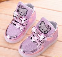 Cheap shoes for girl Best boys light shoes