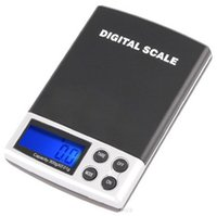 Wholesale New Digital Scale g x g Gram Gold Mini Pocket Jewelry Scale