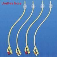 Wholesale Male urethral dilator stimuli horse eye irritation urethral rods silicone catheter sounding sex toys uretral sound silicone sexo