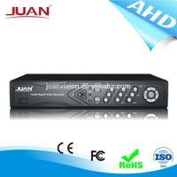analog port - NEW Analog Port AHD DVR HVR NVR HD Recorder Hybrid DVR Better Quantity Better Price High Quantity