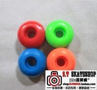 bible wheel - wheels Professional skateboard wheel bible shox dbh suger