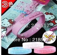 Cheap insect bracelet Best anti bracelet