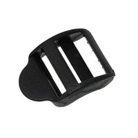 Wholesale Plastic Super Heavy Duty Ladder Lock Buckle Black cm x cm quot x1 quot new