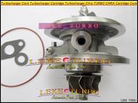 Cheap turbocharger Best 740611 HYUNDAI Matrix