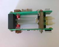 Wholesale density sensor amp sensor amp glass sensor amp transducer amp sense organ