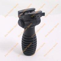 Black ar15 - Drss FAB Defense T FS Side Folding Foregrip For AR15 M16 M4 Black A