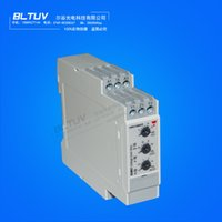 Wholesale CARLO GAVAZZI voltage control relays of the mercury lamp v AC voltage relay