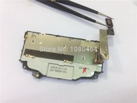 bb assembly - High quality for Blackberry BB Q10 keypad keyboard with flex cable assembly for blackberry Q10 for