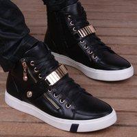 Cheap Lace-Up men Casual Shoes Best Men Summer sneaker shoe