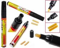 Wholesale Selling Fix It Pro Clear Car Scratch Repair Pen Simoniz Clear Coat Applicator
