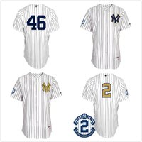 authentic jersey shop - New York Authentic Robinson Cano Home Jersey For Men Several Styles More Styles Jerseys In Our Shop