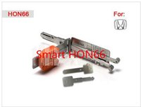 Wholesale car key whole sale high quality in SmartSmart HON66 for hond