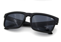 Cheap sunglasses Best optic sunglasses