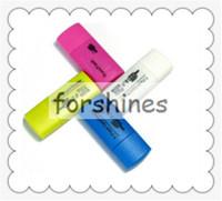Wholesale 10pcs cheap Memory Card Readers Micro SD card reader USB micro sd card READER memory stick TF card readers gb gb gb gb