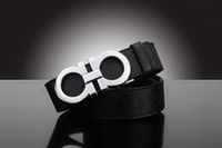 brand belt - leather belts embossed men belts brand belts men s belts
