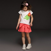 Kids Designer Clothes For Cheap Cheap Girl baby girl clothing