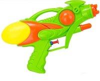 Cheap Sand Water Gun Best Play Toy