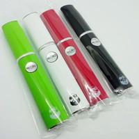 action pack - wax vaporizer pen Action bronson wax pen blister pack pen kit newest arrival dhl