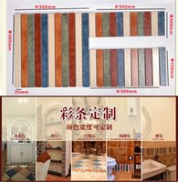 antique bathroom tile - Married the stone pieces antique tiles kitchen bathroom waist color of the corner stone sill threshold stone tile baseboard
