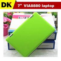 laptop mini laptop laptop computer - 2015 Cheapest inch Dual Core Mini Laptop computers Android laptops VIA Cortex A9 GHZ HDMI WIFI MB GB Mini Netbook