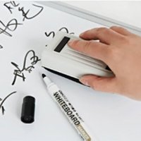 whiteboard pen - cm Whiteboard Marker Pen White board Marker Erasable Marker Pen black blue Red color