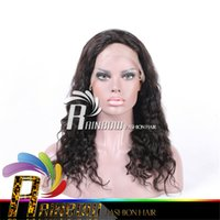 bad lace fronts - human hair lace front golden girls wigs no tangle no bad smell no shedding