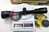 air rifle - Telescopic sight BSA AIR X44AO hunting optical sight Rifle Scopes