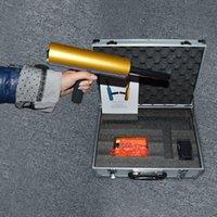 Wholesale AKS Gold detectors underground precious metal detectors coins detectors treasure detectors
