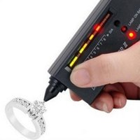 Cheap tester tool Best tester pc