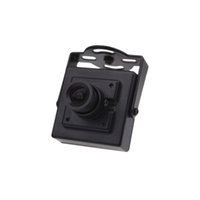 Wholesale Universal RC Part HD TVL quot CMOS mm MTV Board RC Lens Mini CCTV Security Video FPV Camera