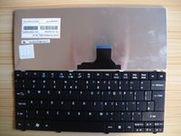 Wholesale Post free Acer Acer notebook keyboard for the h h ZA ZA3 laptop keyboard American version