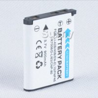 battery energizer - Lithium Ion Rechargeable Battery for CASIO NP NP80 NP NP82 V MAH rechargeable batteries energizer
