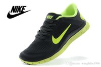 original best shoes - Nike Free V3 Running Original Women s Running Shoes Cheap Best Tennis Jogging Fashion Sports Free Run Womens Shoes Eur