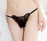 Cheap Sexy Underwear Best Sexy Briefs