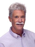 men toupee - PU quot x quot base gray color straightly virgin human hair wigs for men toupee
