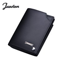 bank commercial - Wire male genuine leather card case men s cowhide bank card bag casual commercial card holder